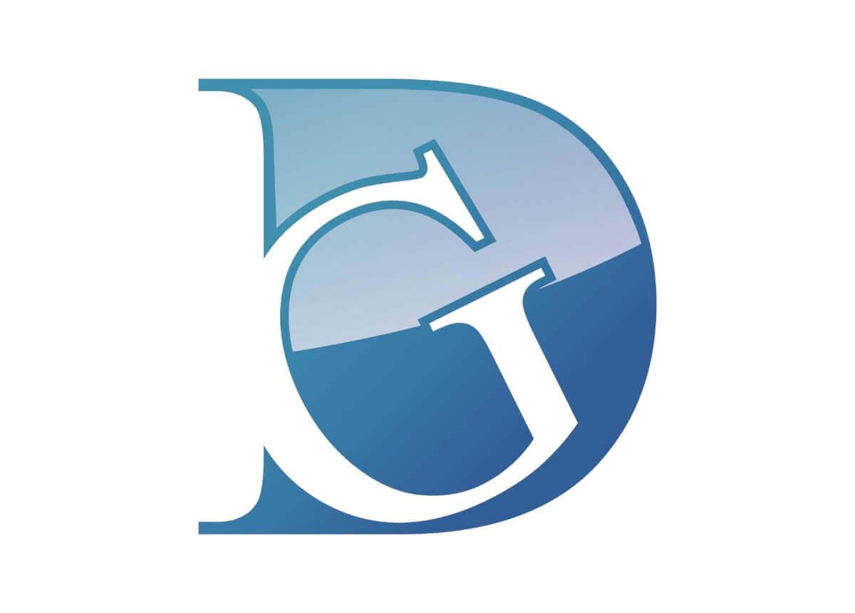 Georgi Dimitrov logo