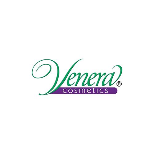 Venera Cosmetics logo