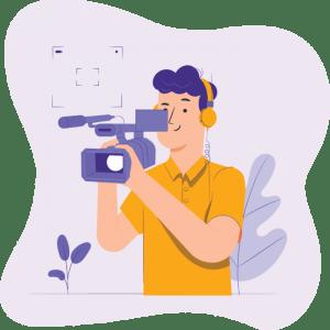 video reklama